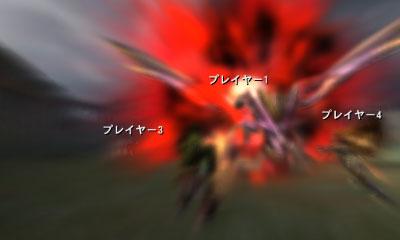 【MH4G】戦闘街!移動式大砲、巨龍砲などの豊富な設備を駆使してモンスターを迎え撃て!