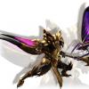 【操虫棍】虫のステータスについて【虫の育成についてのお勉強】