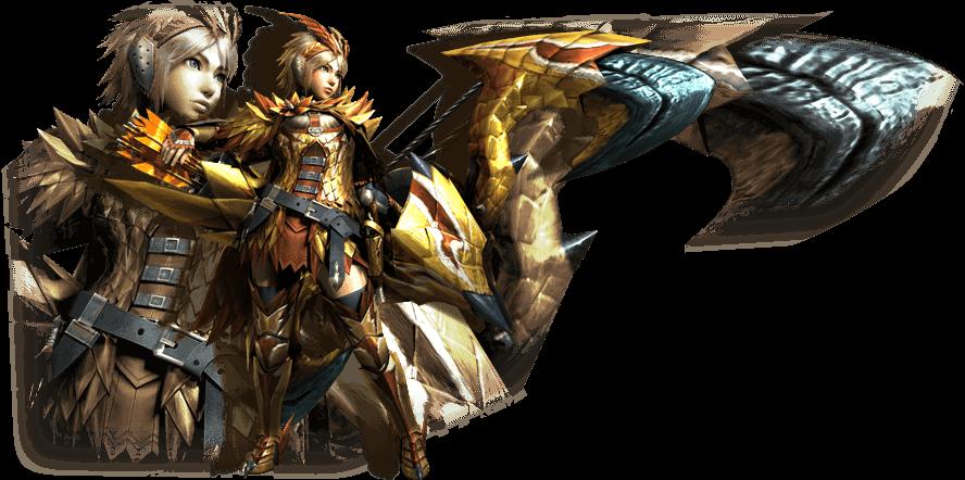 img_weapon13 【MH4G弓装備】4G弓はとりあえずこれ。レギオス弓の無慈悲構成【カイ