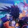 【見た目装備・女】対テオ用の「脱ガルルガ」装備!リベリオンZでワイルドに!【死獅子歌歌様投稿】