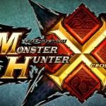 MHX 『頑張って作ったモンハンシミュレータ』通称頑シミュのMHXverがスタート!