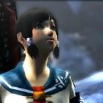 【見た目装備・女】艦これのキャラクター再現装備、『特型駆逐艦吹雪』【Shine様投稿】
