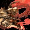 MHXX/モンハンダブルクロス|「片手剣」のおすすめテンプレ装備一覧!【下位~上位~G級】