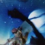 MHX見た目装備・女 ユアミスガタを活かした、『妖艶なる笛師』【もち米様投稿】