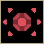 MHX|効率良く重鎧玉を集める方法5種!