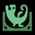 モンハン初心者向け|狩りでの便利アイテム(罠・爆弾・閃光玉・音爆弾・こやし玉)の使い方!