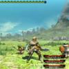 NintendoSwitch版のMHXX/モンハンダブルクロスに関しての情報まとめ
